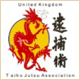 The UK Taiho Jutsu Association